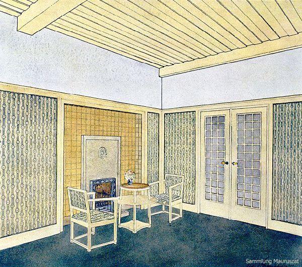 das berliner u bahn archiv alfred grenander. Black Bedroom Furniture Sets. Home Design Ideas