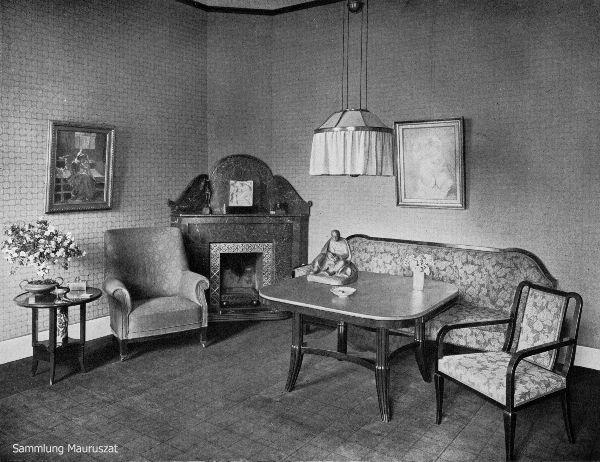 wohnzimmer u bahn ferienwohnung wien zentrum mit. Black Bedroom Furniture Sets. Home Design Ideas